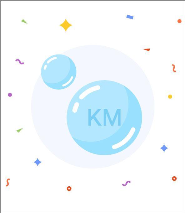 earn-km