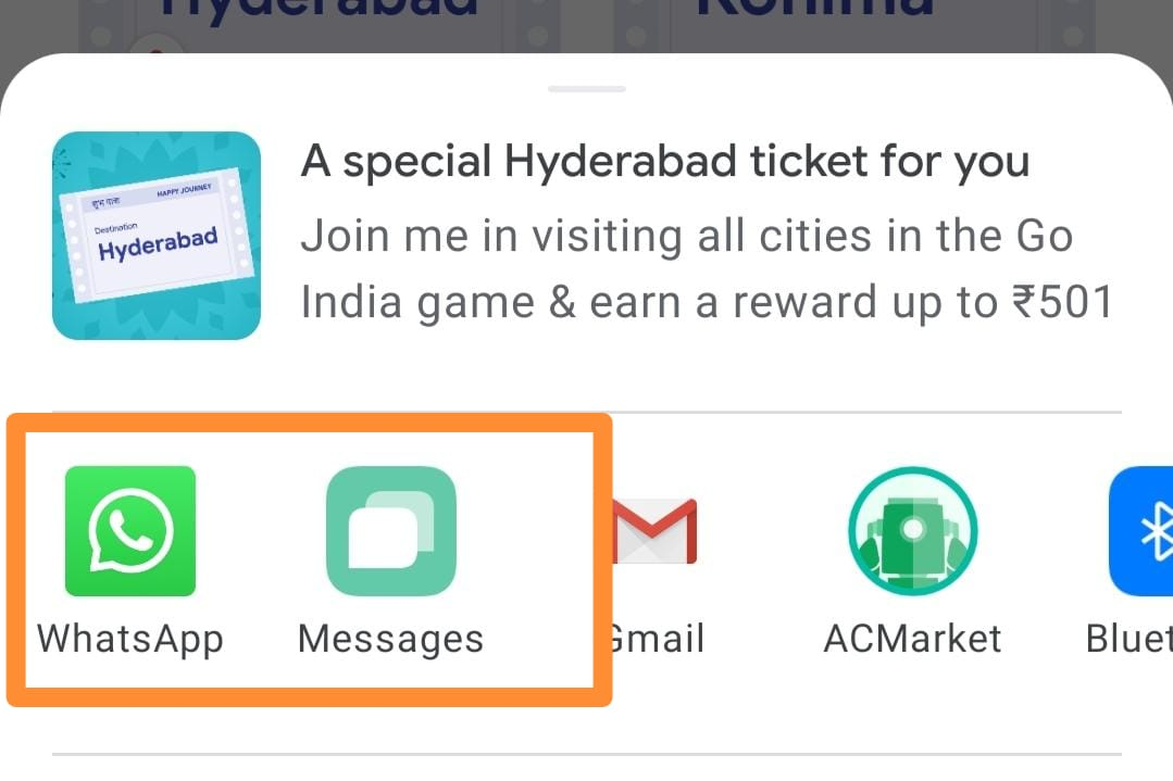 whatsapp-share-go-india