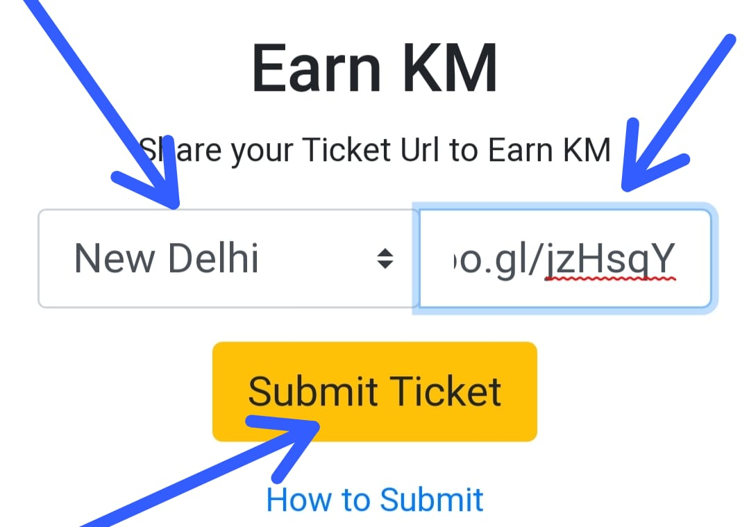 submit-go-india-ticket