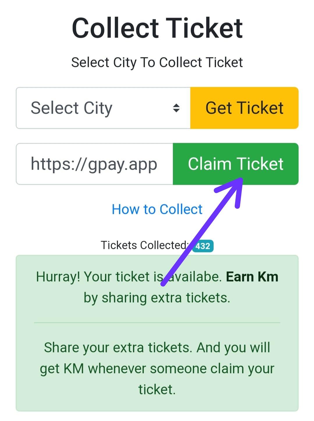 claim-google-pay-ticket